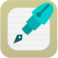 <b>個人札記app v1.0安卓版</b>