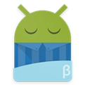 <b>睡眠追蹤(Sleep as Android)v20180818安卓版</b>