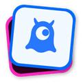 <b>藍湖Adobe XD插件v21.0.0.0</b>