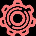<b>搞機工具箱3.0.0最新版</b>