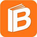 <b>书客编辑器app1.0安卓版</b>