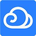 <b>微云網盤V3.8.0.2190官方最新版</b>