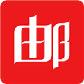 <b>網易郵箱大師電腦版V4.8.1.1005官方最新版</b>