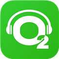 氧氣聽書VIP最終修改版v5.4.1