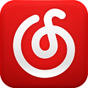 <b>网易云音乐 5.5.1安卓版</b>