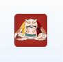 <b>癩蛤蟆工具箱(免費電商工具箱) V1.0.0.6官方版</b>