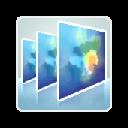 <b>鼠标悬停查看原图插件Imagus v0.9.8.65 官方版</b>