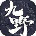 <b>仙剑奇侠传九野</b>