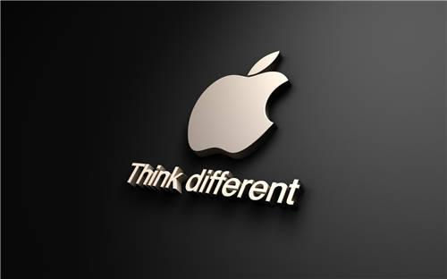 全球最有價值品牌榜公布 蘋果還是「老二」