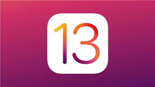 蘋果發布iOS 13 Beta 2 帶來哪些新變化?