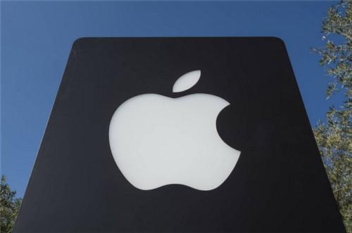 苹果Siri泄露隐私 遭用户集体诉讼