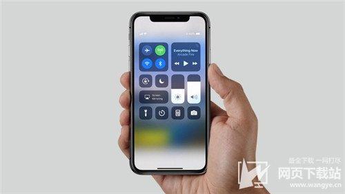 苹果iPhone11系列手机价格曝光