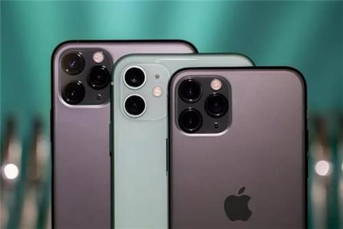 iOS 13更新频率加快 20%用户已更新