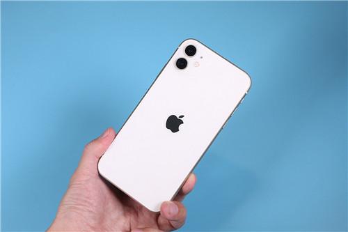 Apple Card開放24期免息購買iPhone