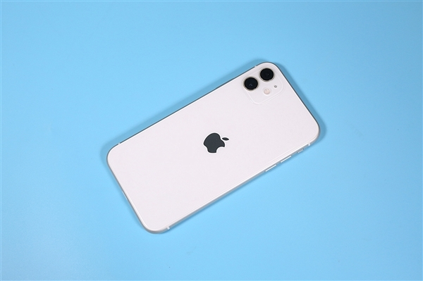 蘋果5G iPhone售價將上漲1000元