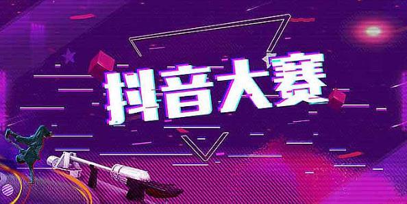 手机老虎机游戏单机空姐兼职直播app 最新小仙女直播平台招募