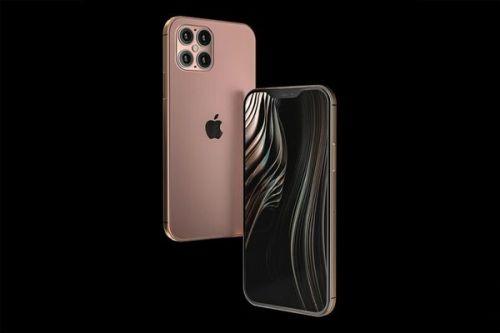iPhone12將錯峰發布 售價比iPhone11還便宜