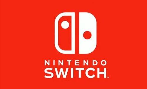 任天堂增产Switch决策不顺 Switch或将面临缺货