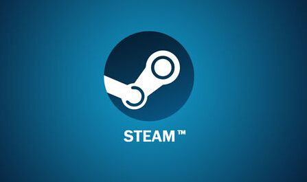 steam涓枃骞冲彴涓嬭浇