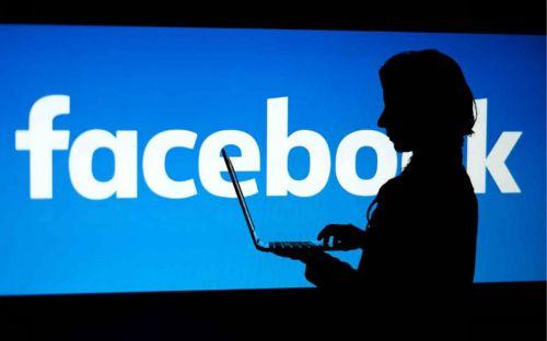 Facebook一半员工未来将远程办公 你酸了吗