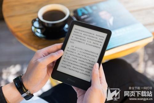 袋鼠小说app下载