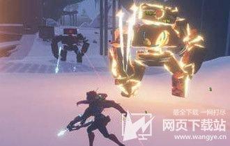 雨中冒险2中文版下载