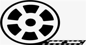 最新電影盒子_高清電影盒子下載