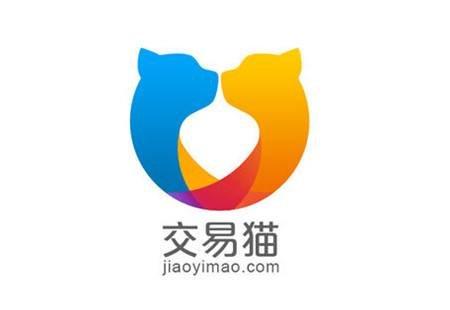 交易猫平台官方下载