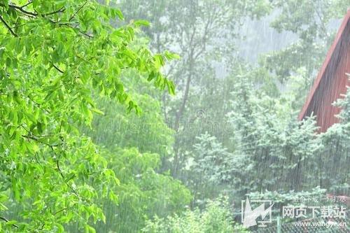 相雨天氣app下載