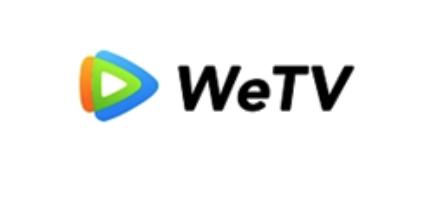 WETV国际版下载