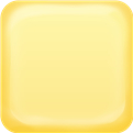 <b>黃油相機app手機下載</b>