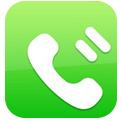 北瓜电话手机版下载