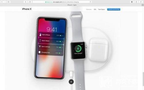 蘋果回應不配耳機和充電器:用戶家中有很多充電器和耳機