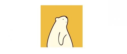 Bears CountdownAPP下載