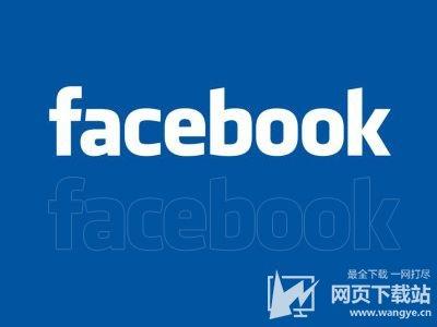 facebook手機版下載