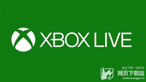 Xbox Live曾在XSX发售日发生两次服务故障 已修复
