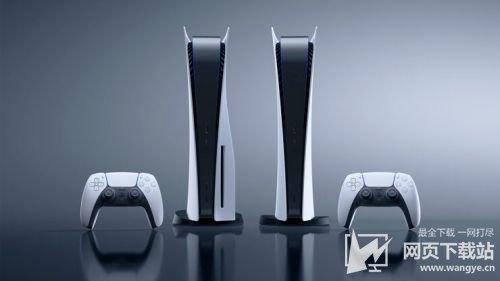 索尼:真正发挥PS5机能的游戏 2022年才会有