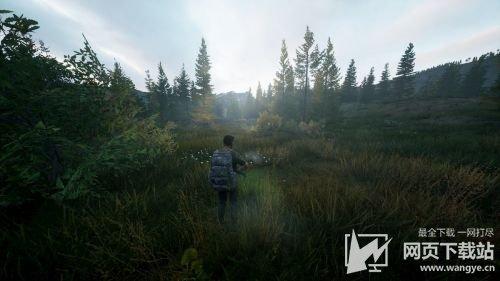 《模擬狩獵2》將在2021年登陸PS5/XSX/XSS