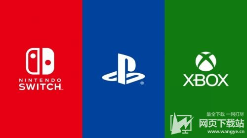 Xbox宣布就安全游戲與索尼及任天堂達成共識