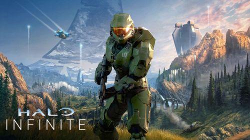 被《赛博朋克2077》吓怕 玩家请愿放弃XboxOne版《光环:无限》