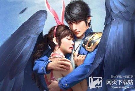 斗罗:武魂觉醒官方下载