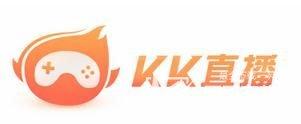 kk直播下载手机版