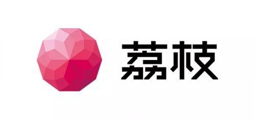 荔枝fm网页版登录