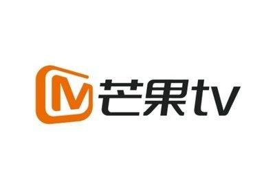 芒果tv官网下载安装