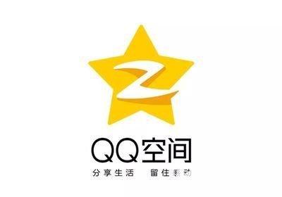 qq空间网页版下载