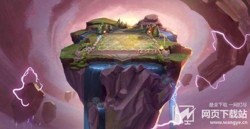 云顶之弈11.2正式版下载