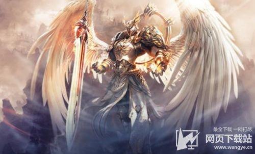 天使纪元送无限充值
