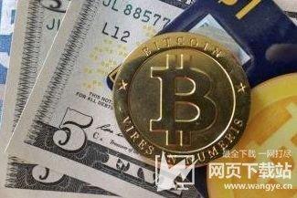 BNB币安币