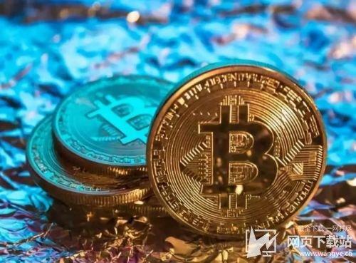 火币Global