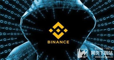 币交易平台